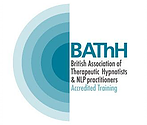 British Association of Therapeutic Hypnotists & NLP Practitioners (BAThH) logo