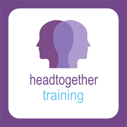 Head Together Training